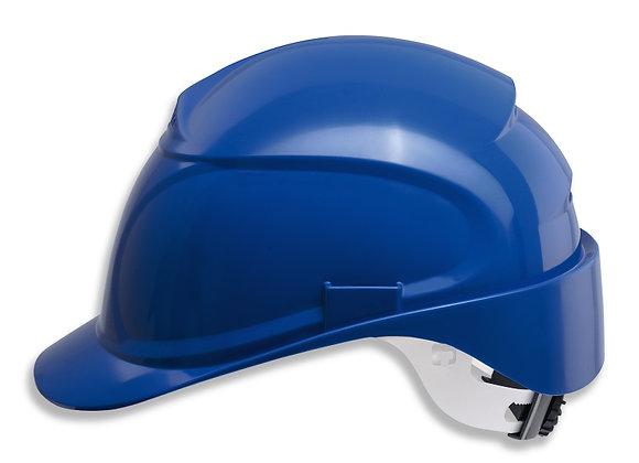 Protective helmet RAPID