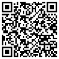 QR code Covd Intrade.png