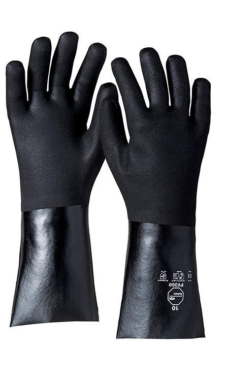 Gloves Tychem® PVC® PVC