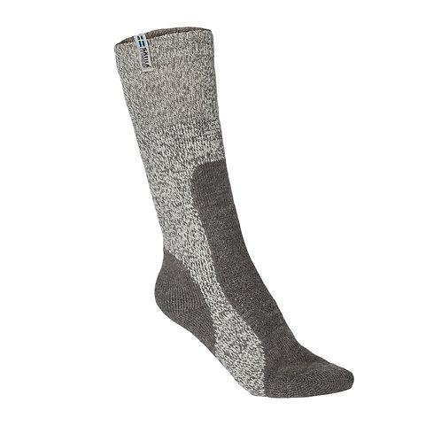 Носки махровые январские