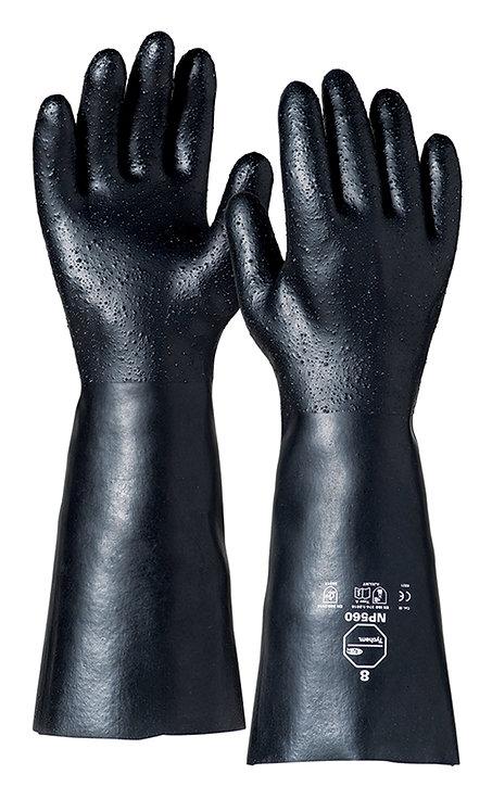 Перчатки Tychem®  Neoprene® NP560
