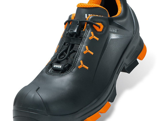 Uvex Safety Shoes  S3 SRC