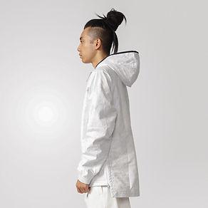adidas-originals-nmd-tyvek-wb-pullover-j