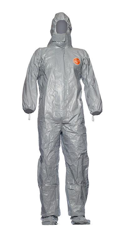 Комбинезон защитныйТайкем® 6000 F
