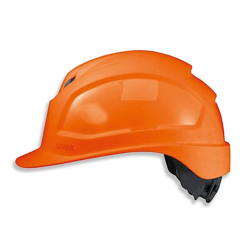 Safety helmet uvex Feos IES