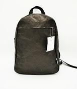 рюкзак черный1.jpg