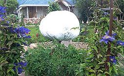 Укрывные чехлы для растений Тайвек