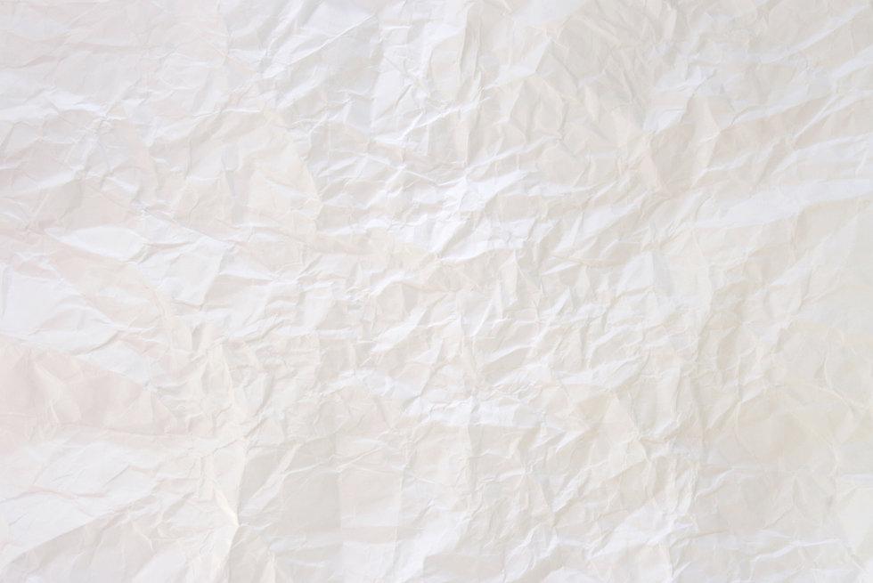 бумажный фон.jpg