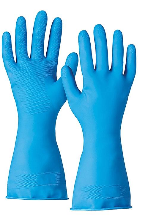 DUPONT ™ Tychem® Nitrile® NT430 Gloves