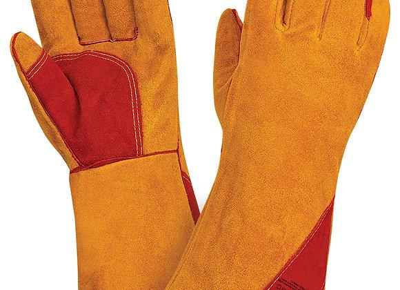 Welding Winter Gloves