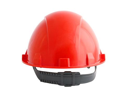 Protective Helmet STANDART