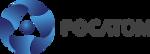 logo.росатом.png