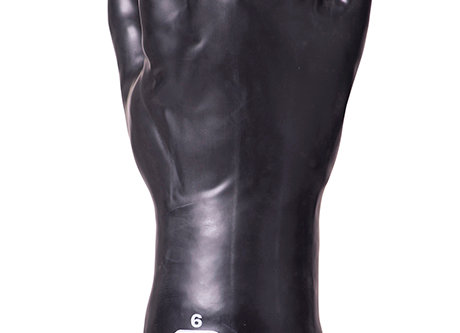 Перчатки Tychem® Viton™ Butyl® VB830