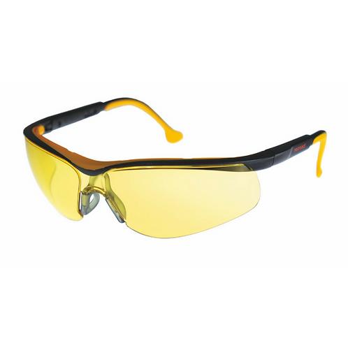 Очки РОСОМЗ® О50 MONACO CONTRAST Strong Glass (2-1,2 PC)