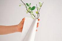 Защитные чехля CoverRus™для растений