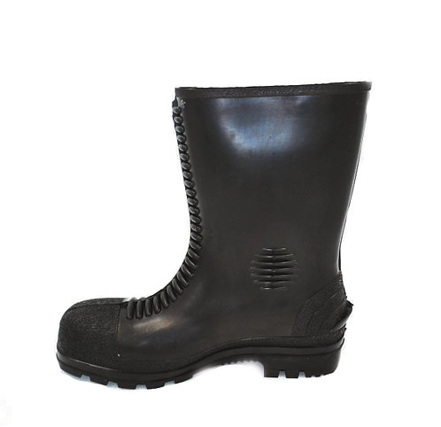 Mining Rubber Boots BTR ™ Low