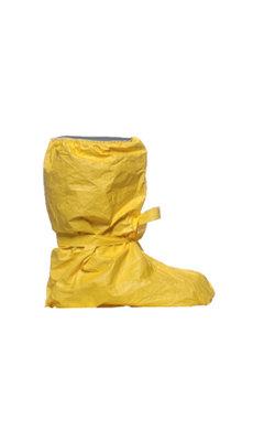 Boot CoversTychem  2000 C