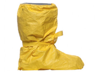 Boot CoversTychem  2000 C
