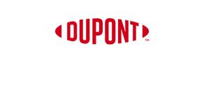 Как отличить оригинальную защитную одежду DuPont™ Tyvek® от подделки (видео)