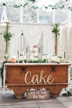 Botanical-Macrame-Glass-House-Wedding-Id
