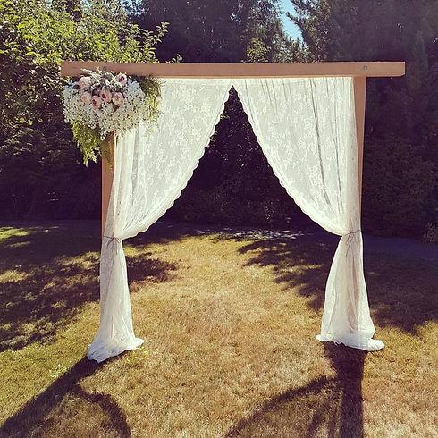 Wood Arch.jpg