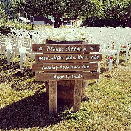 Choose a Seat Sign.jpg