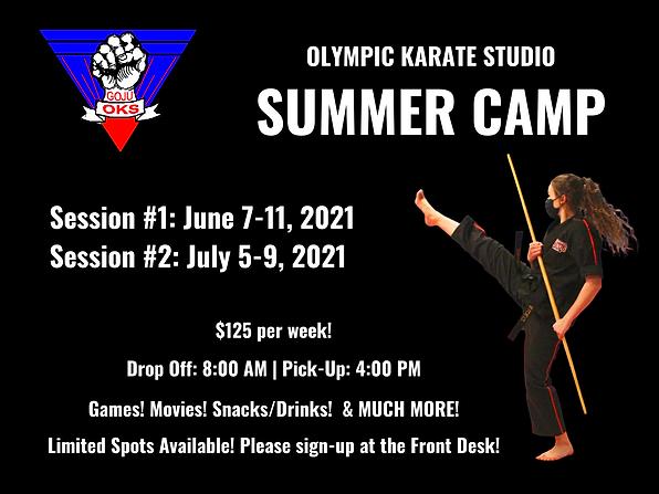 Summer Camp Flyer 2021.png