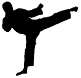 silhouette%20kick_edited.png