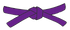 Purple%20Belt%20PNG_edited.png