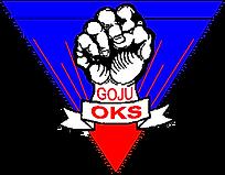 Fist Logo.png