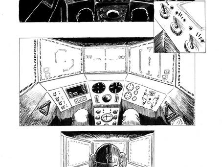 Robots Andinos Cap3 Pag8
