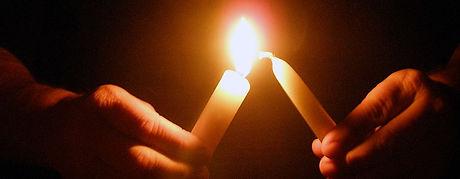 Sharing light.jpg
