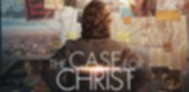 Case Christ.JPG