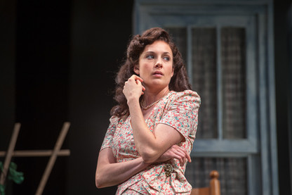 All My Sons | Weston Playhouse