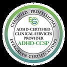 ADHD certified badge.png