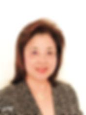 Sharon Qi Photo 2.jpg