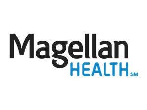 magellan-health.jpg