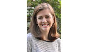 Dr. Deborah Reisinger