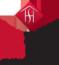 site_logo_vertical.png