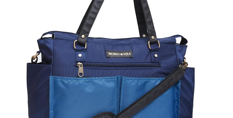Bohomia Classic In Blue