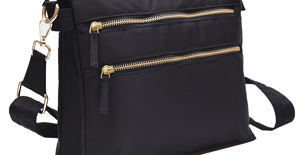 Tripper Crossbody/Sling Bag