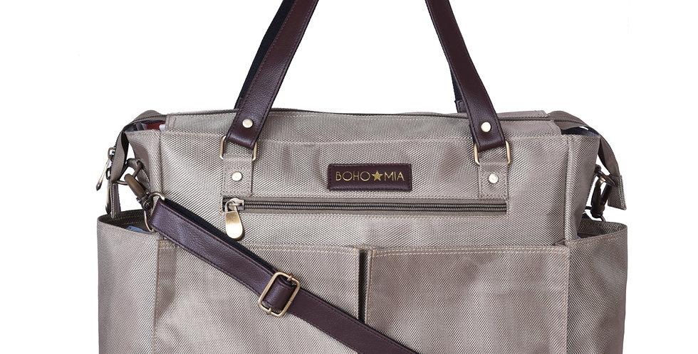 Bohomia Classic In Beige