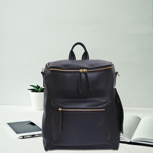 office_backpack_tall.jpg