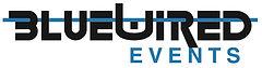 r2_BlueWiredEvents_2017_Logo.jpg