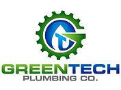 GreenTechPlumbing_LOGO-FinalLow.jpg