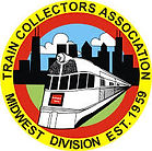 TCA_Midwest_Division.jpg