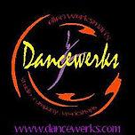 Dancewerks.jpg