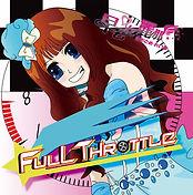 FULLTHROTTLEJk-12-1 (2).jpg
