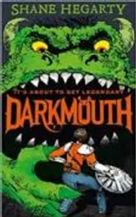 Darkmouth (1).webp