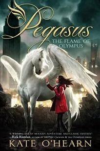 Pegasus-Series.webp